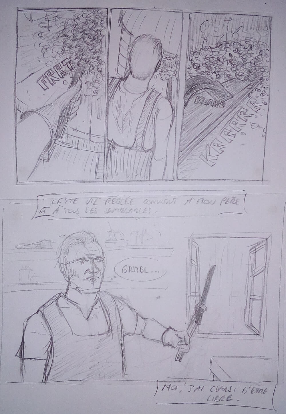 storyboard planche 10